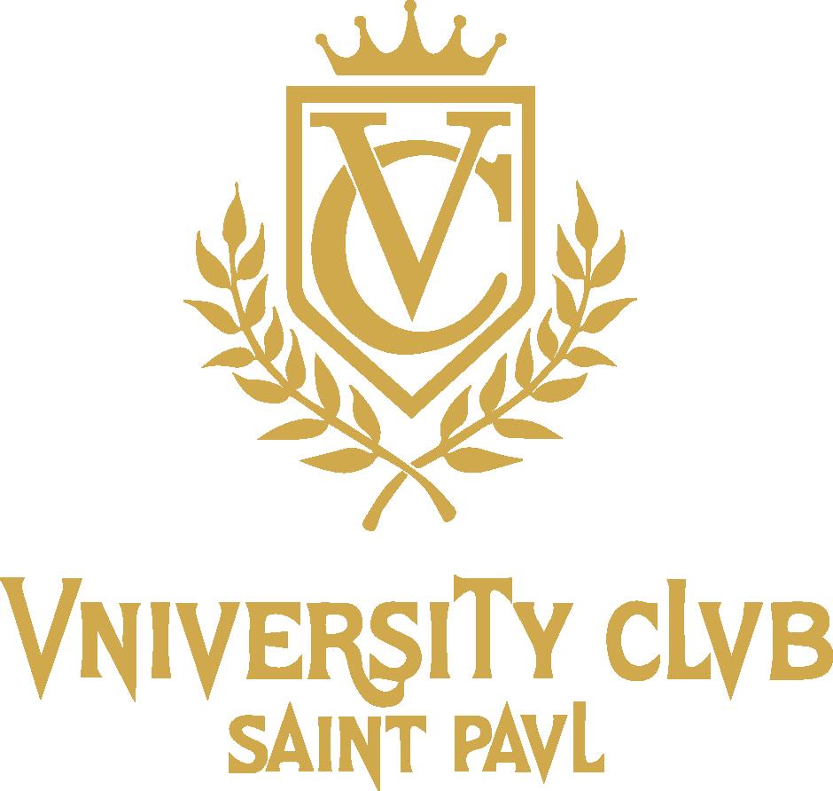 University Club of Saint Paul