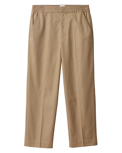 TROUSERS, RM157.95