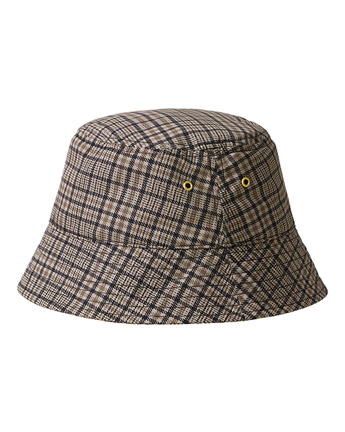 BUCKET HAT, RM54.95