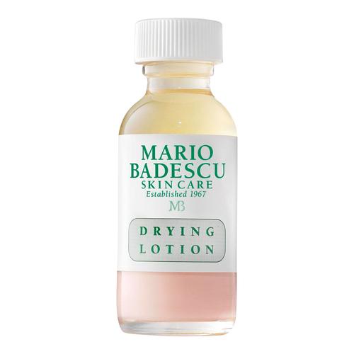 Mario Badescu Drying Lotion, RM95