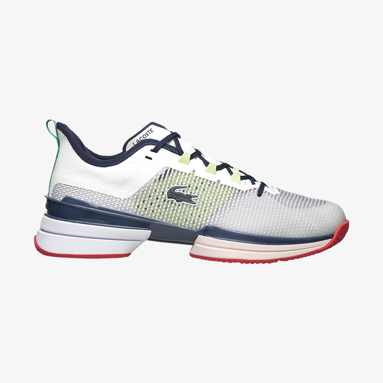Lacoste 'AG-LT21 Ultra' Trainers