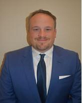 Andrew Geisler M.D.