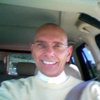 Denis Astarita M.D.