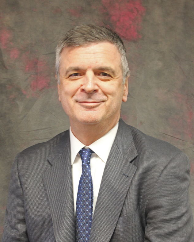Mike Mugosa, M.D.