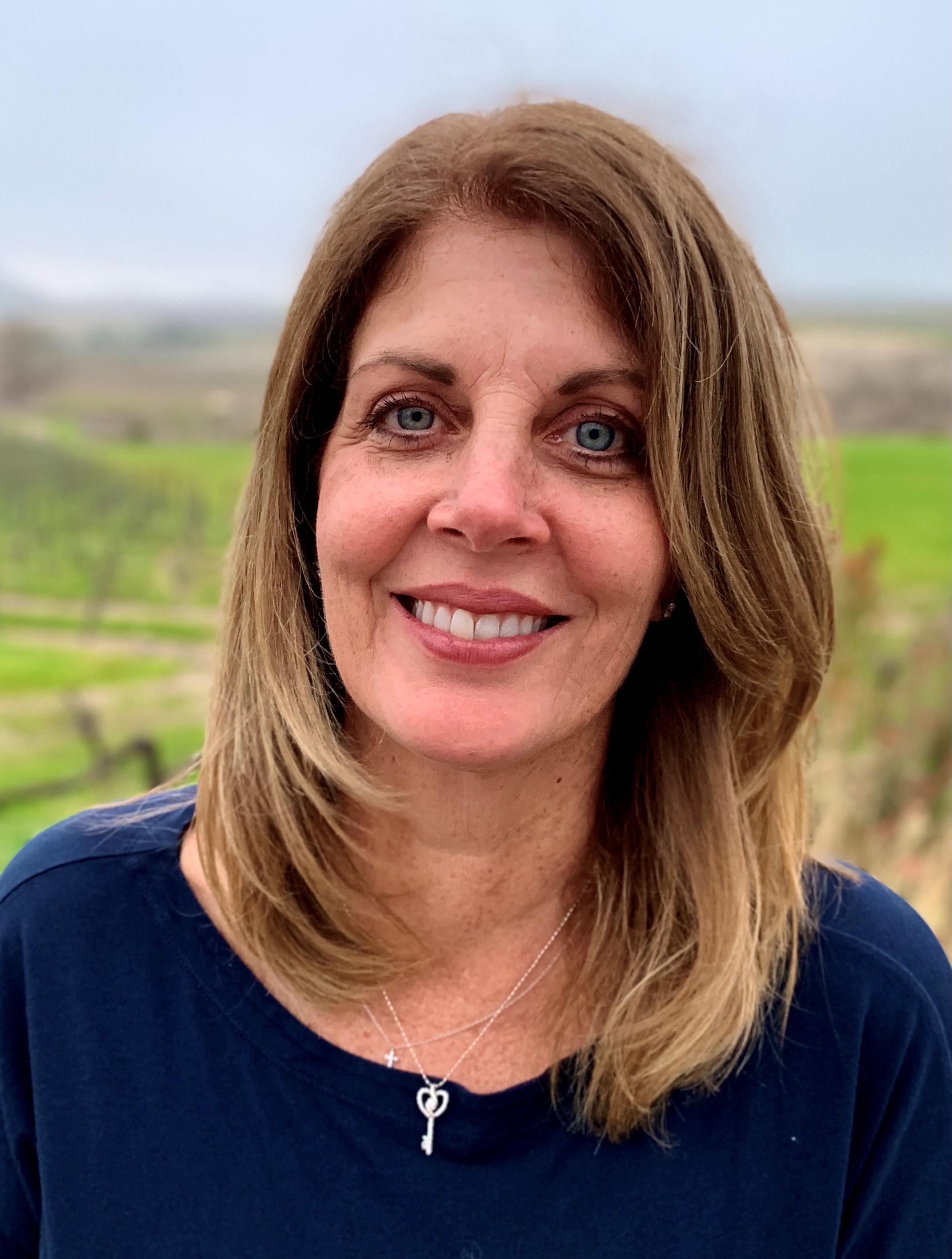 Nancy Plaskett, Registered and Licensed Dietitian
