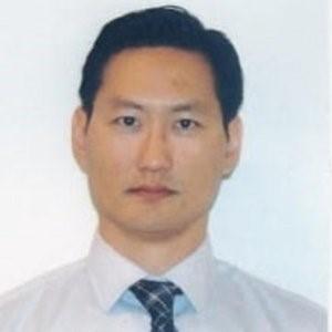 David Byun D.O.
