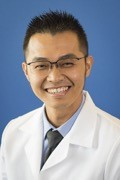 Welcome Dr. Ha Vu, M.D. - Primary Care