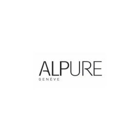 Alpure