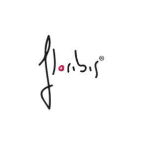 Floribis
