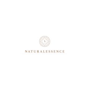 Naturalessence