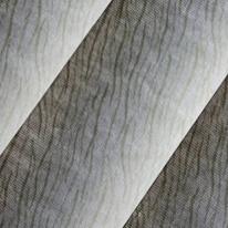 Grey commercial blind