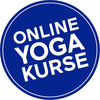 Zu Online Kurse