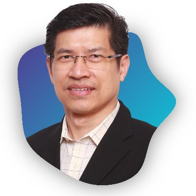 KC Wong: LinkHelp Customer