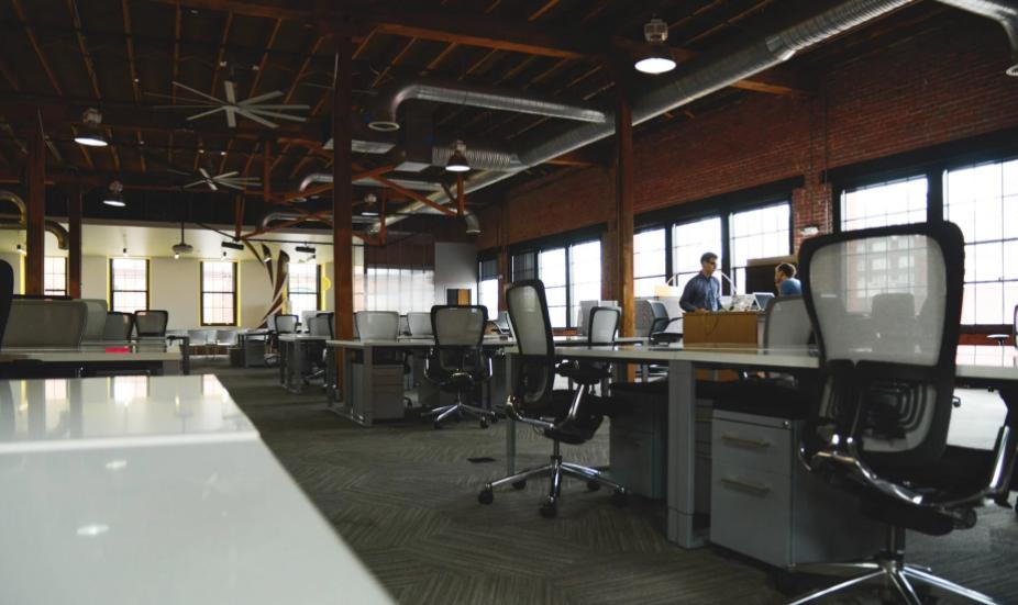 LinkHelp: Linkedin tool Office - startup