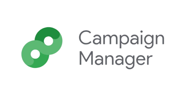 Google Campaign Manager