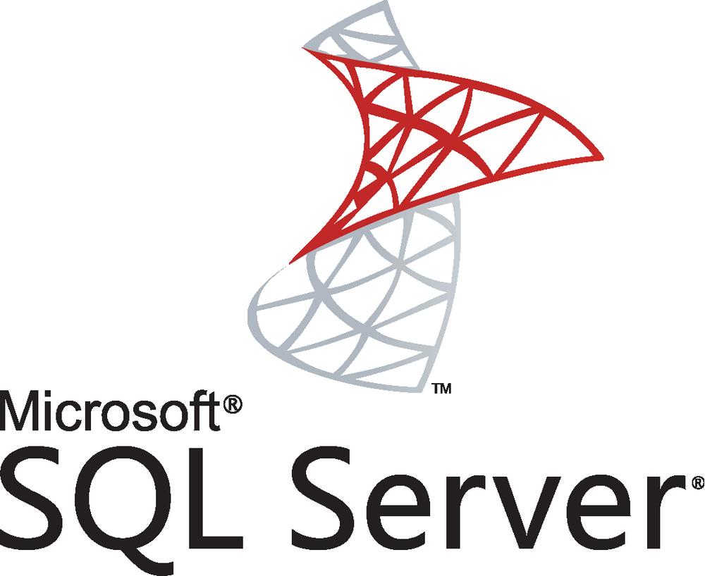 Microsoft's SQL Server