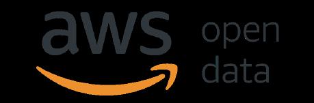 AWS Open Data
