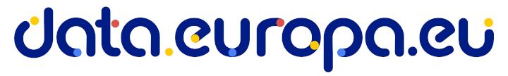 Data Europa