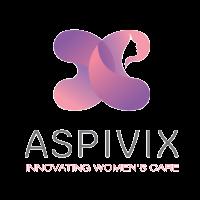 aspivix