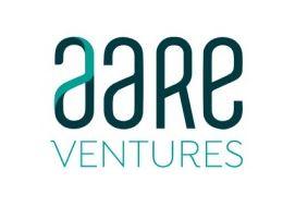 aare ventures