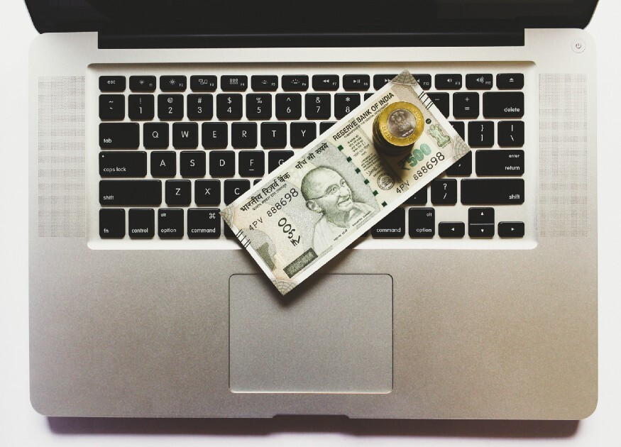 Venture Debt — An attractive alternative for startups?