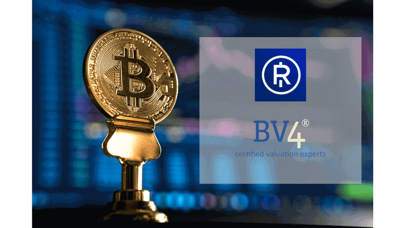 BV4 advises Relai on its Series A round