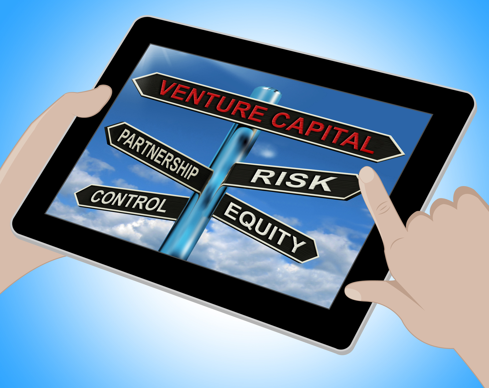 Intro to Venture Debt Vs. Venture Capital, Private Equity, And Convertible Debt