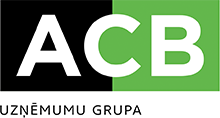 ACB uzņēmumu grupa