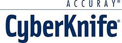 Accuray CyberKnife