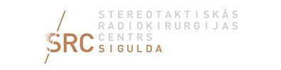 Stereotaktiskās Radioķiurģijas Centrs Sigulda