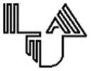 Latvijas Urologu Asociācija