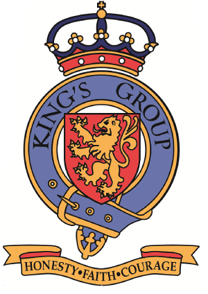 Kings-Group
