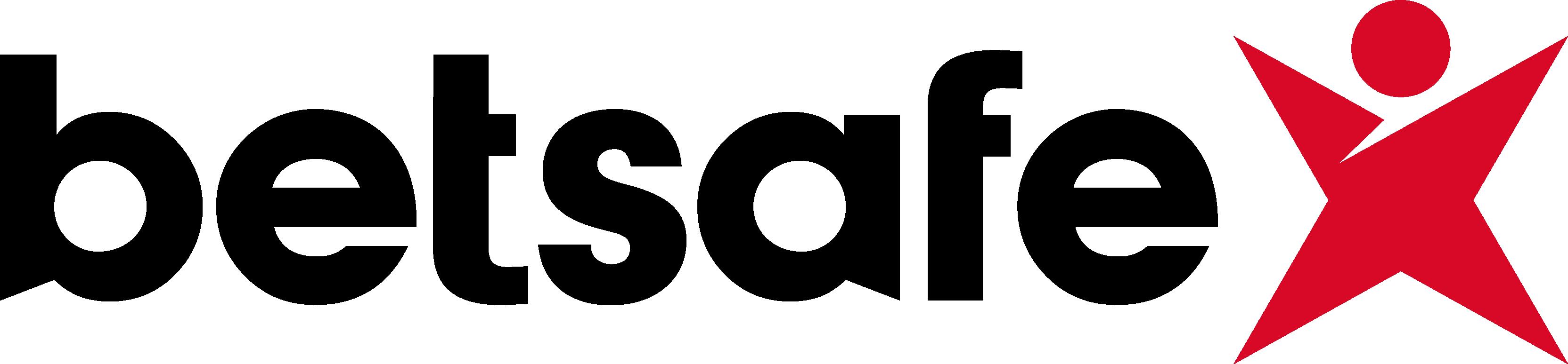 Betsafe