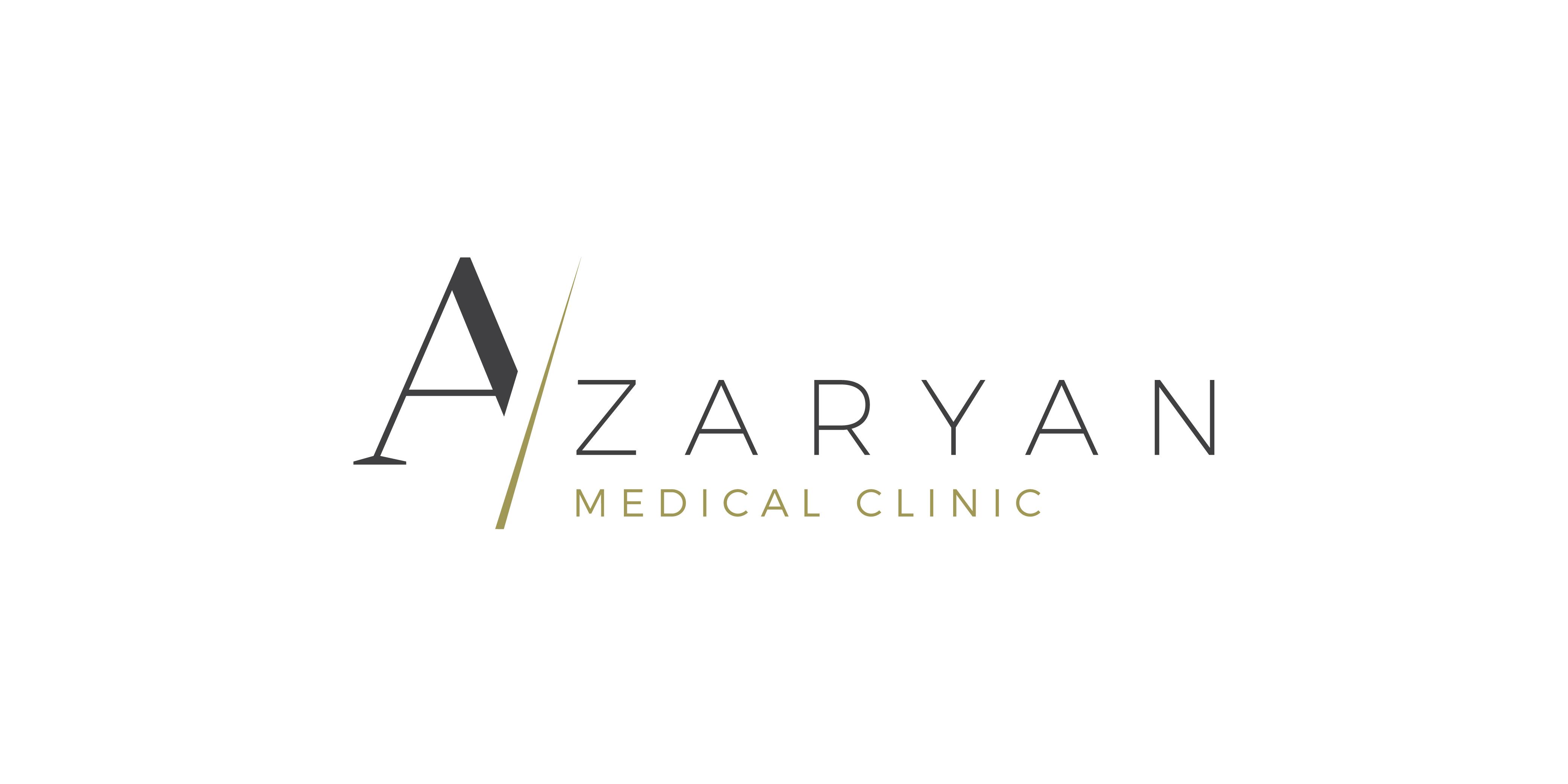 Azaryan Medical Clinic