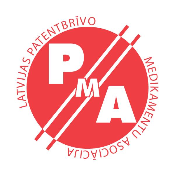 Latvijas Patentbrīvo medikamentu asociācija (LPMA)