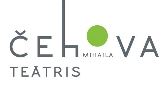 Mihaila Čehova Rīgas Krievu teātris