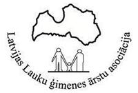 Latvijas Lauku ģimenes ārstu asociācija