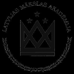Latvijas Mākslas akadēmija (LMA)