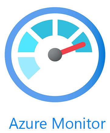 azure_monitor_twitter-1