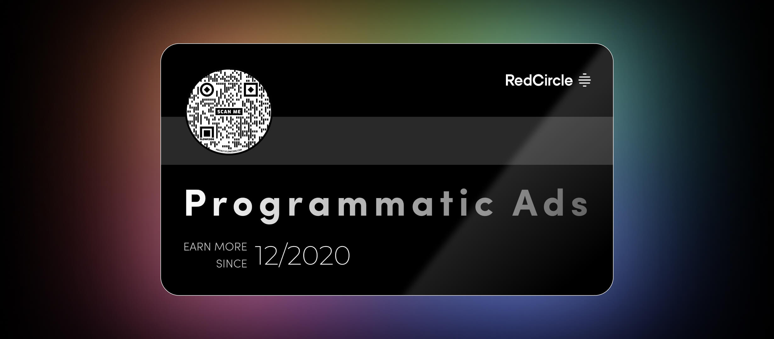 Programmatic advertising for podcasters with RedCircle