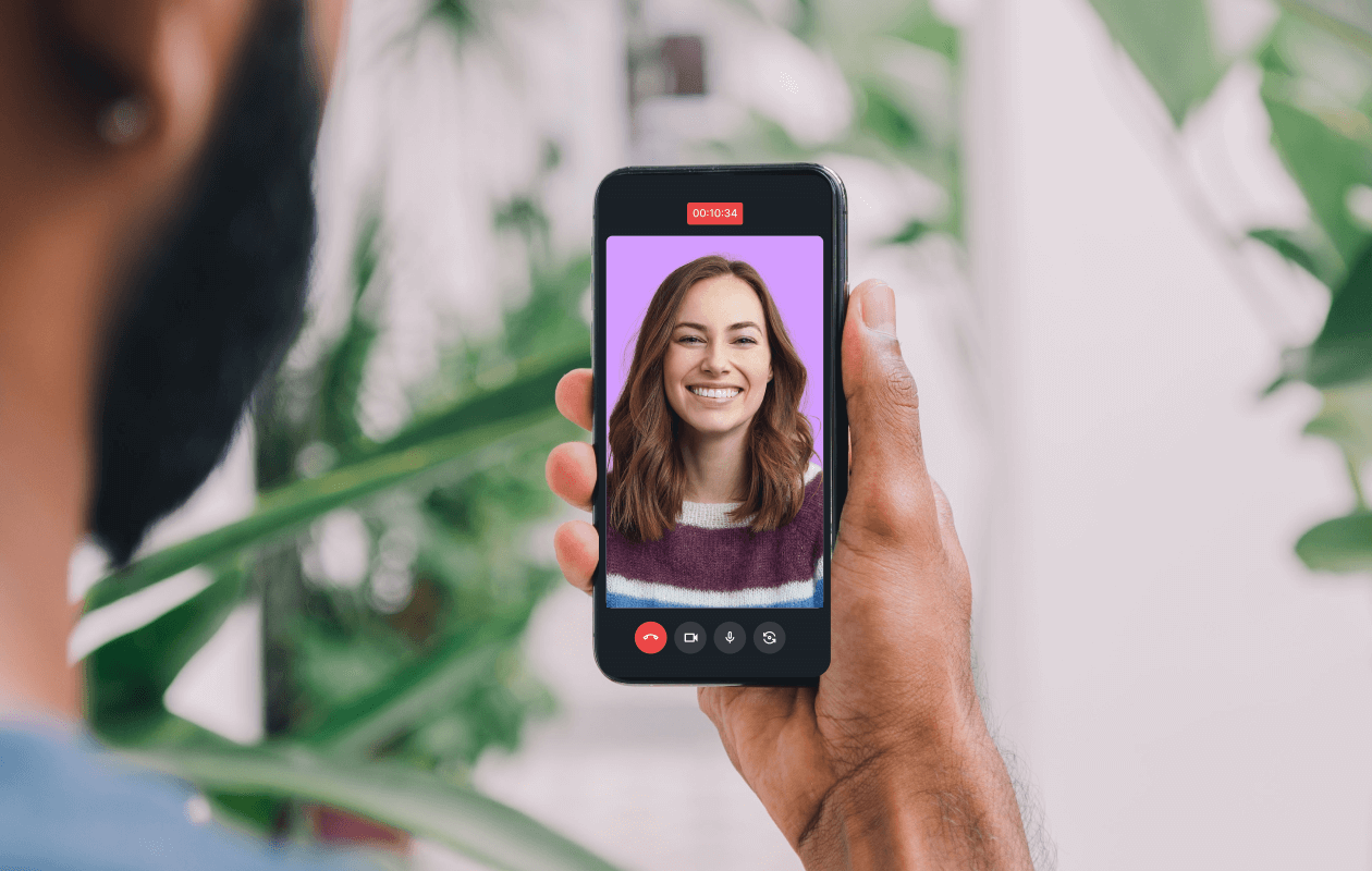 How to Record a Podcast On iPhone