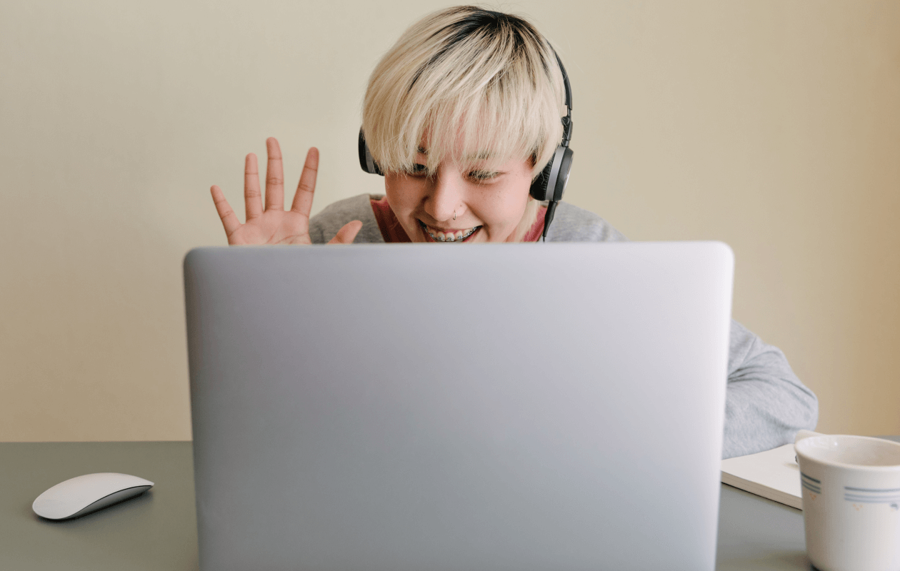 How, Why & When (Not) To Join A Podcast Network
