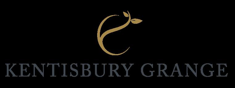 Kentisbury Grange Logo