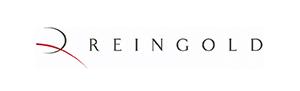 logo for Reingold, Inc