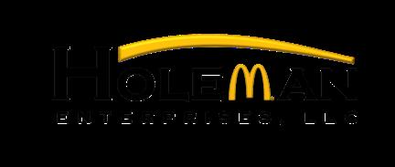 Holeman Enterprises