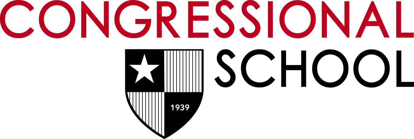Congressional School is a sponsor of the NVBCC