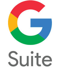 GSuite, Google workspace, Google Meet, Google Chat