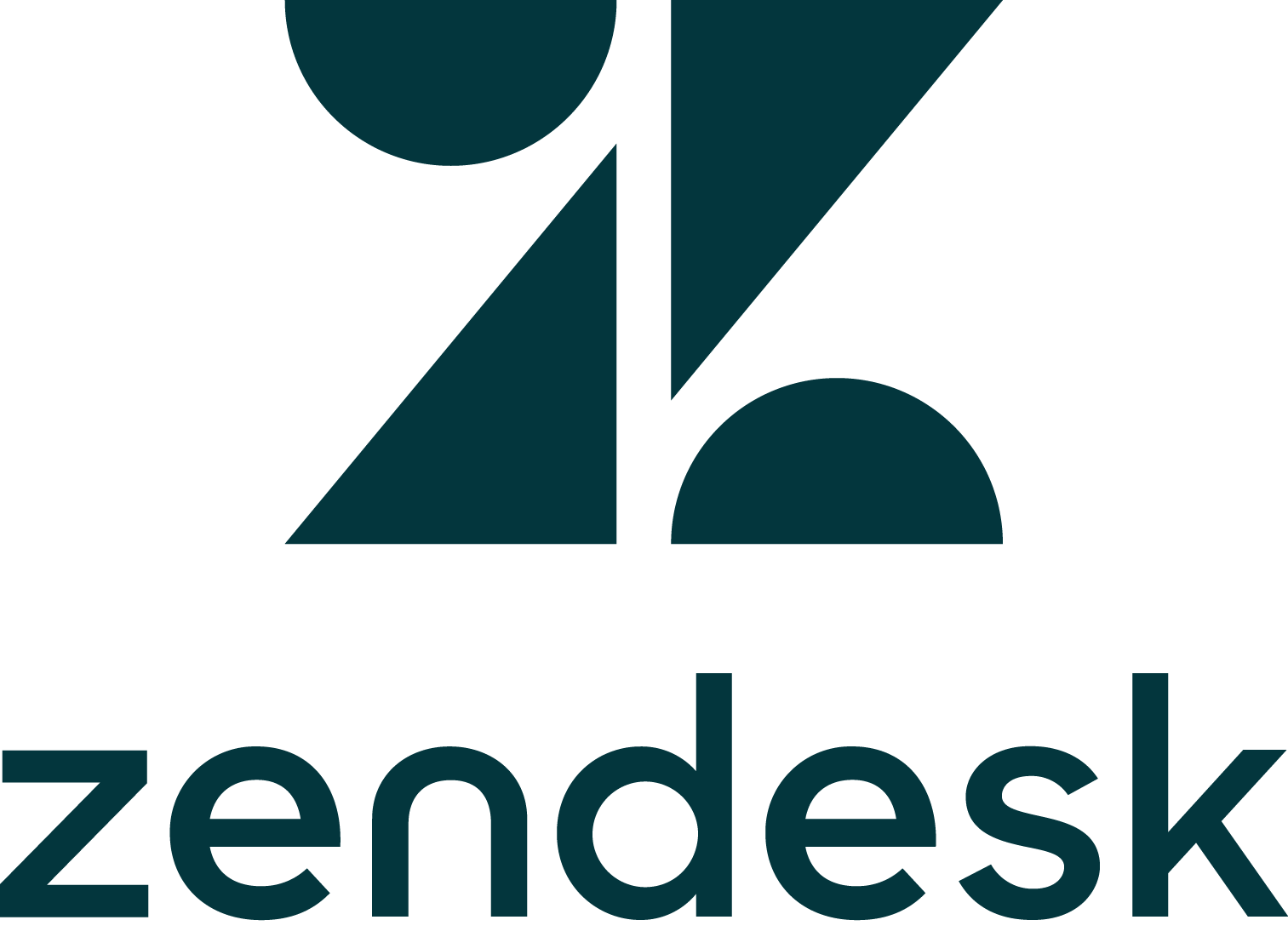 Zendesk integration with Hatica