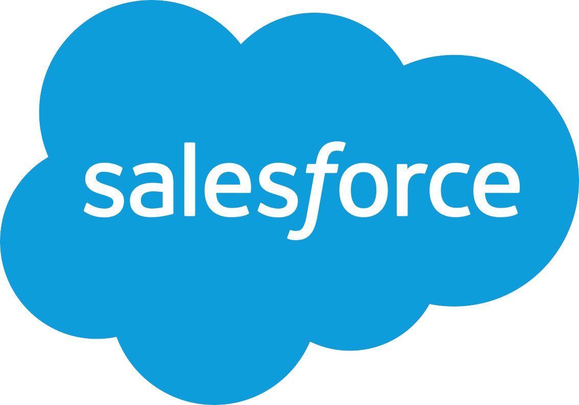 Salesforce integration with Hatica