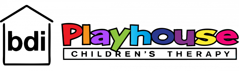 BDI Playhouse Logo